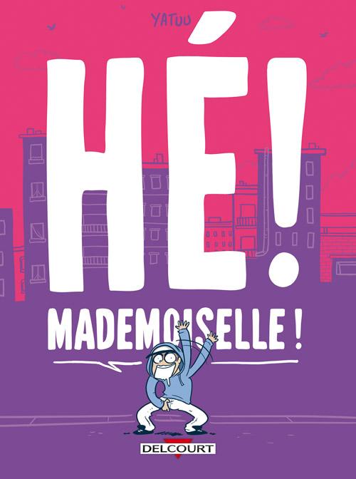 he-mademoiselle-yatuu