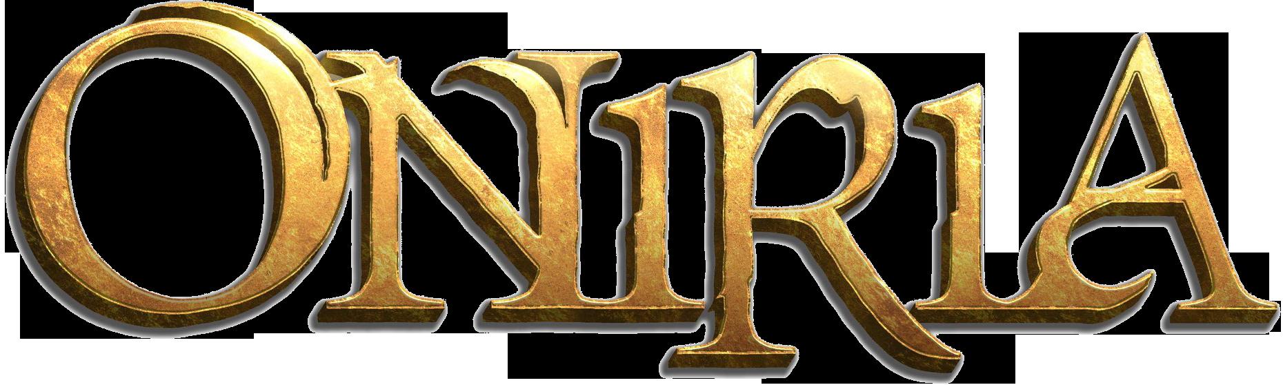 aleksi-briclot-oniria-logo-02-whitebackgrd