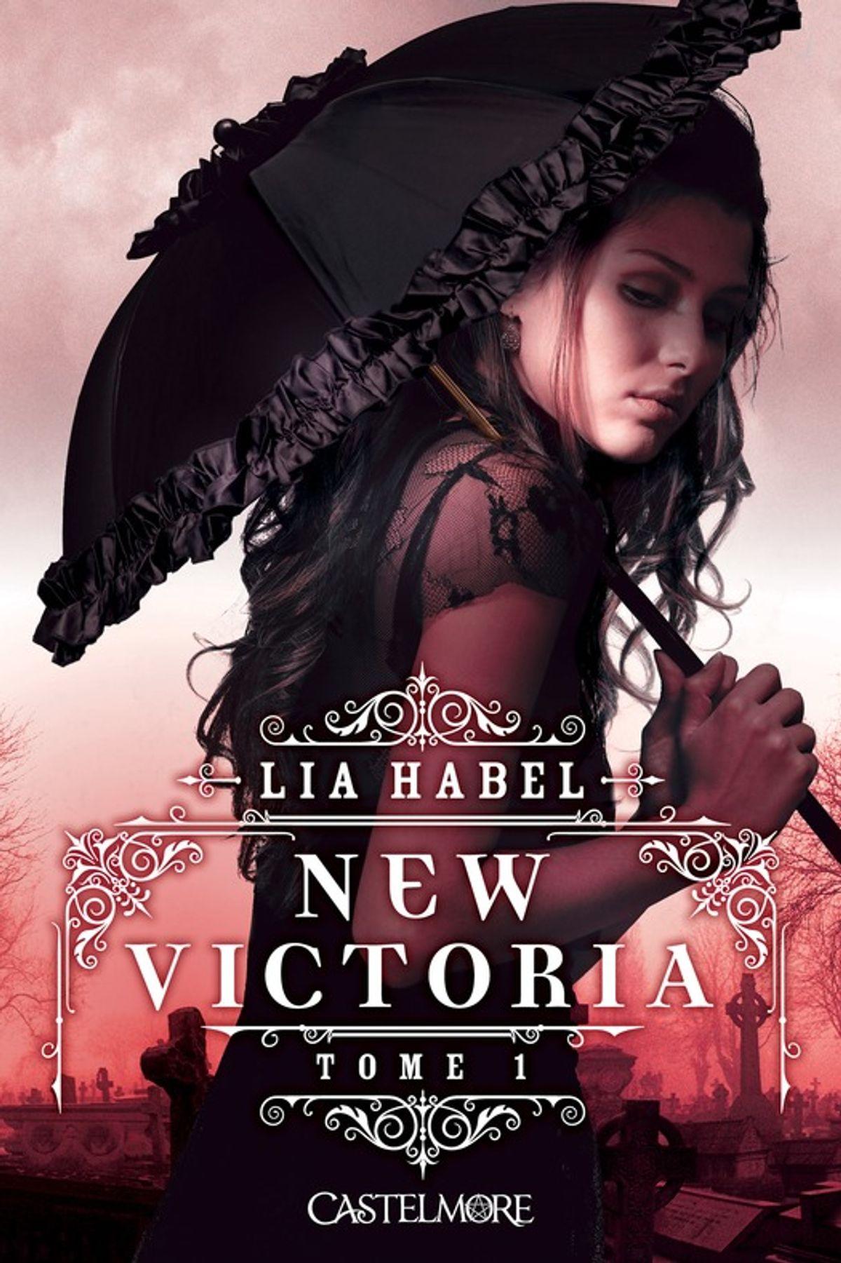 new-victoria