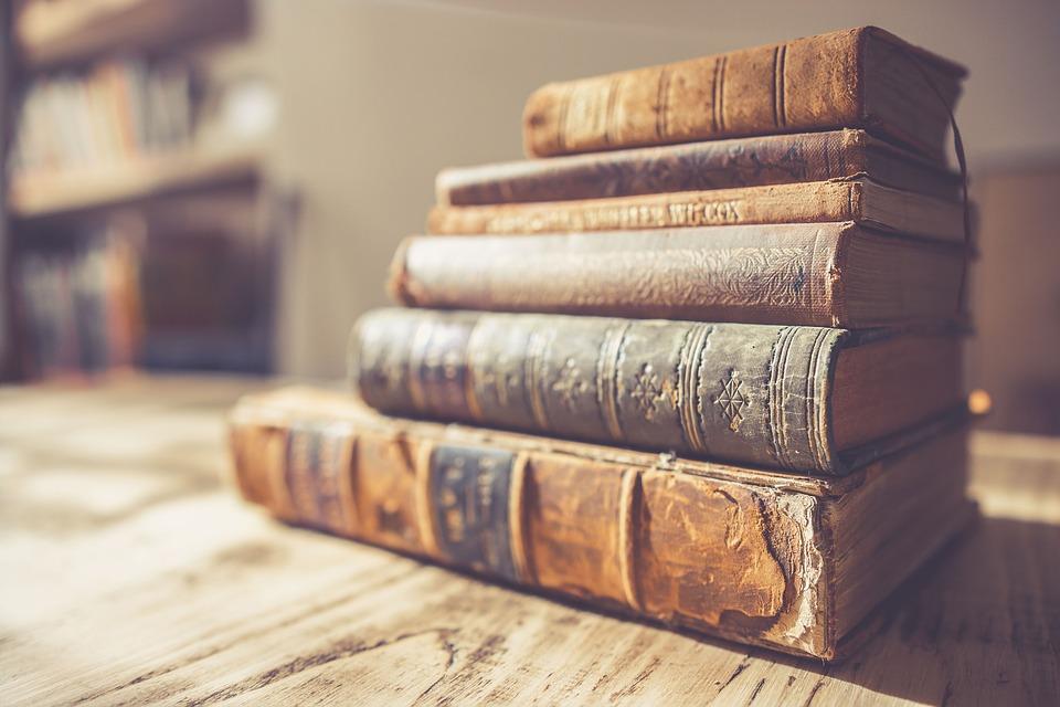 book-2572013_960_720