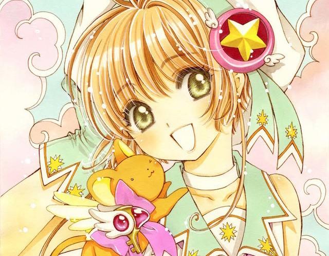Card-Captor-Sakura-Clear-Card-hen