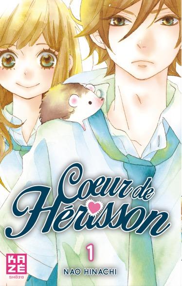 coeur-de-herisson-1-kaze