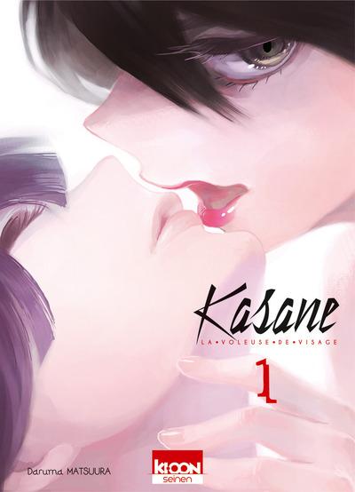 kasane-voleuse-visage-1-ki-oon