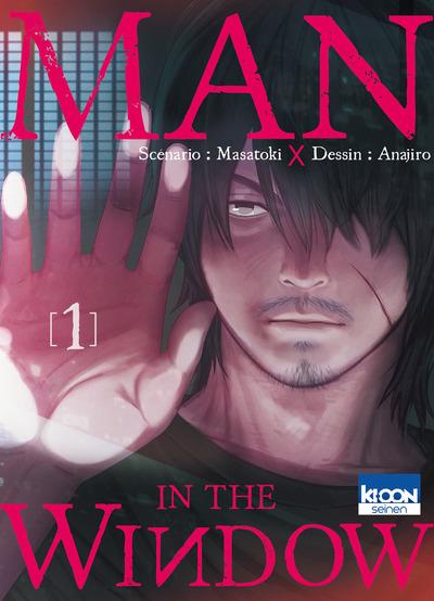man-in-the-window-1-ki-oon