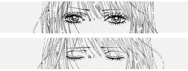 ai-yazawa-anime-girl-blackwhite-blast-Favim.com-3479217