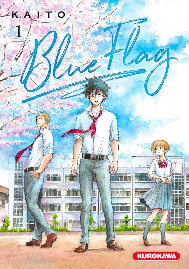 Blue-Flag-1-kurokawa (1)