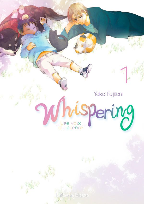 whispering-1-akata
